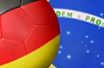 Alemanha 7 x Brasil 1! Por que os alemães são melhores?