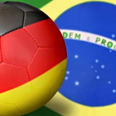 brasil- alemanha-copa-mundo-2014-quimioterapia-reconstrucao-mastectomia-cancer-mama-dascoisasquetenhoaprendido
