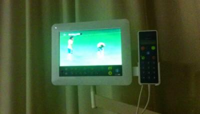 Por que os alemães são melhores- brasil- alemanha-copa-mundo-2014-quimioterapia-reconstrucao-mastectomia-cancer-mama-dascoisasquetenhoaprendido (2)