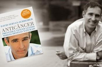 Totalmente in love: livro Anticâncer