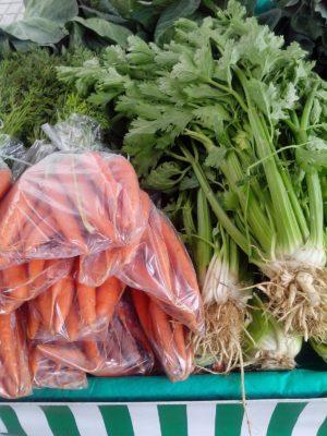 Como comer saudável - cancer-mama-alimentacao-saudavel-organico-dascoisasquetenhoaprendido