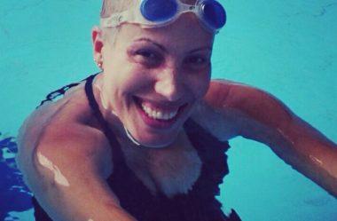 A importância das atividades físicas para pacientes com câncer