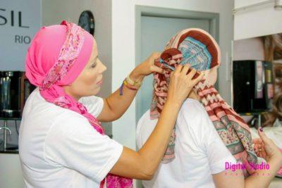 quimioterapia-efeito-colateral-careca-sem-cabelo
