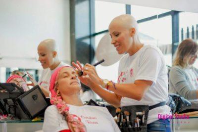 quimioterapia-efeito-colateral-careca-sem-cabelo-6