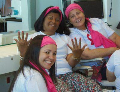 quimioterapia-efeito-colateral-careca-sem-cabelo-7