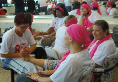 quimioterapia-efeito-colateral-careca-sem-cabelo-8