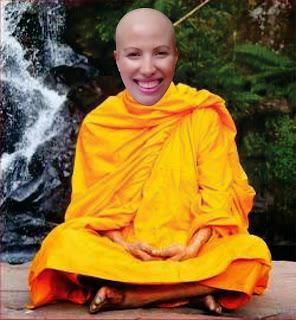 meditacao -stress causa câncer