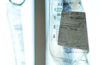 Mitos e Verdades sobre a quimioterapia vermelha e branca