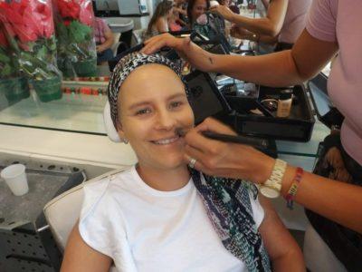 quimioterapia-efeito-colateral-careca-sem-cabelo-1