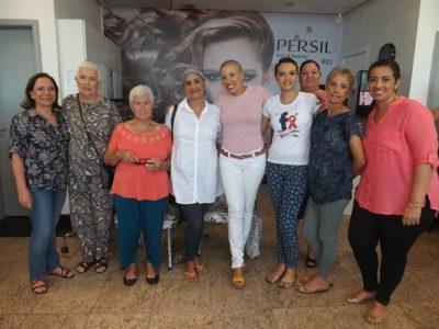 quimioterapia-efeito-colateral-careca-sem-cabelo-2