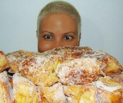 O câncer se alimenta de açúcar