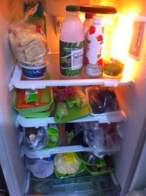 alimentos-saudaveis-qualidade-vida-quimioterapia-cancer-dascoisasquetenhoaprendido