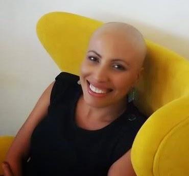 cancer-mama-carcinoma-quimioterapia-careca-semcabelo-peruca-dascoisasquetenhoaprendido