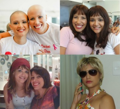 cancer-mama-carcinoma-quimioterapia-careca-semcabelo-peruca-dascoisasquetenhoaprendido6