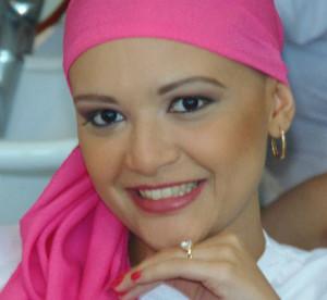 cancerdemama-mulheresjovens-quimioterapia-mastectomia-careca-semcabelo-dascoisasquetenhoaprendido (4)