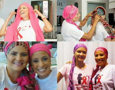 cancerdemama-quimioterapia-efeitocolateral-careca-peruca-amarracao-lenco-dascoisasquetenhoaprendido-1