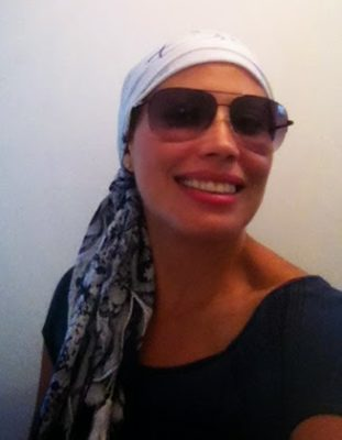 Como criar amarrações com lenços-cancerdemama-quimioterapia-efeitocolateral-careca-peruca-amarracao-lenco-dascoisasquetenhoaprendido-11