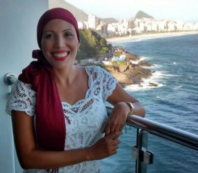cancerdemama-quimioterapia-efeitocolateral-careca-peruca-amarracao-lenco-dascoisasquetenhoaprendido-12