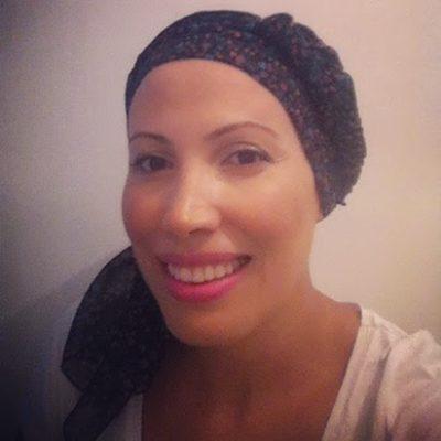 cancerdemama-quimioterapia-efeitocolateral-careca-peruca-amarracao-lenco-dascoisasquetenhoaprendido-16