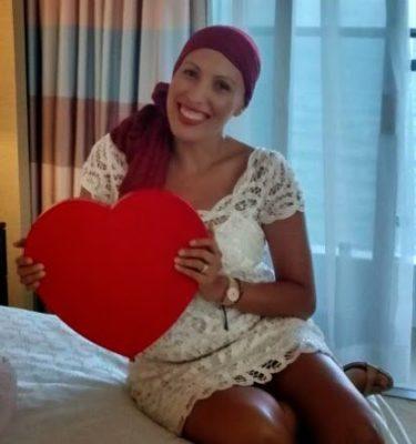 cancerdemama-quimioterapia-efeitocolateral-careca-peruca-amarracao-lenco-dascoisasquetenhoaprendido-17