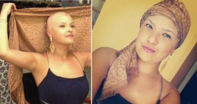 cancerdemama-quimioterapia-efeitocolateral-careca-peruca-amarracao-lenco-dascoisasquetenhoaprendido-2