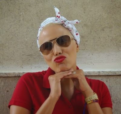 cancerdemama-quimioterapia-efeitocolateral-careca-peruca-amarracao-lenco-dascoisasquetenhoaprendido-21-1