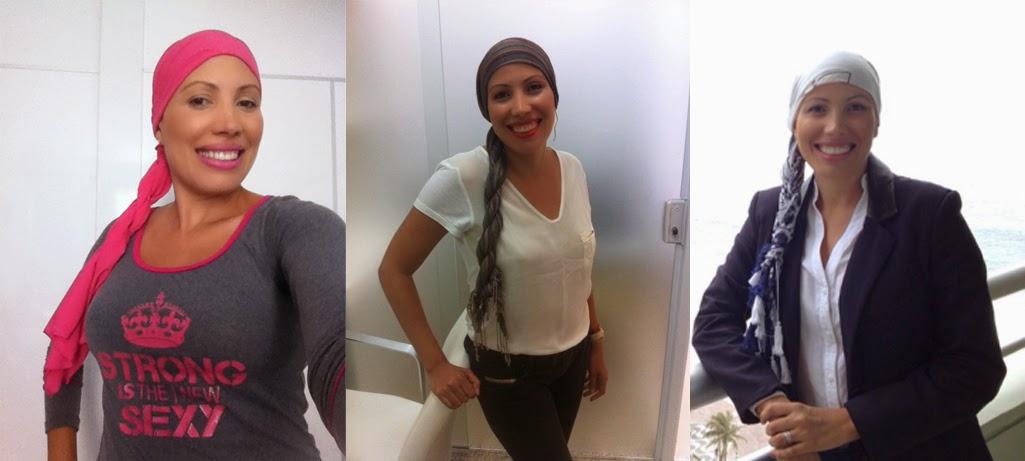 cancerdemama-quimioterapia-efeitocolateral-careca-peruca-amarracao-lenco-dascoisasquetenhoaprendido-26