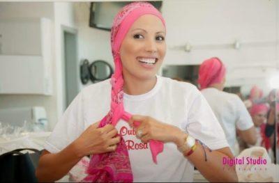 cancerdemama-quimioterapia-efeitocolateral-careca-peruca-amarracao-lenco-dascoisasquetenhoaprendido-7
