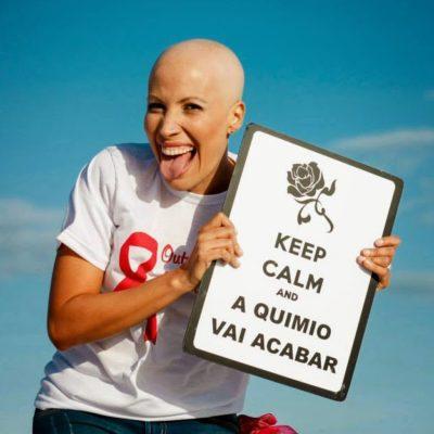 cancer-quimioterapia-efeito-colateral-careca-semcabelo-dascoisasquetenhoaprendido-1