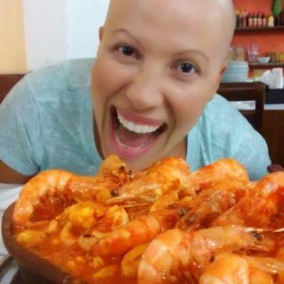cancer-quimioterapia-efeito-colateral-careca-semcabelo-dascoisasquetenhoaprendido-2