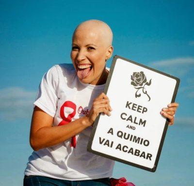 5 Dicas de como encarar a quimioterapia-quimioterapia-cancer-mama-careca-semcabelo-quimioterapiavermelha-quimioterapiabranca-efeitocolateral-dascoisasquetenhoaprendido-4