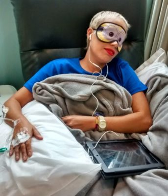 quimioterapia-cancer-mama-careca-semcabelo-quimioterapiavermelha-quimioterapiabranca-efeitocolateral-dascoisasquetenhoaprendido-7