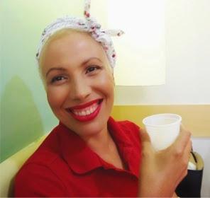 quimioterapia-cancer-mama-careca-semcabelo-quimioterapiavermelha-quimioterapiabranca-efeitocolateral-dascoisasquetenhoaprendido-8