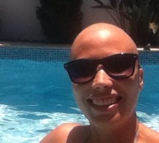 sol-verao-careca-chapeu-filtro-protetor-solar-quimiterapia-riodejaneiro-cancer-mama-dascoisasquetenhoaprendido-1