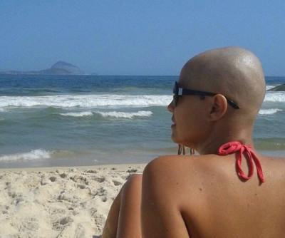 carcinoma-cancerdemama-quimioterapia-diagnostico-mamografia-mastectomia-semcabelo-careca-tratamento-dascoisasquetenhoaprendido-1