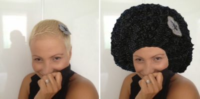 suco-natural-cresce-cabelo-quimioterapia-cancer-dascoisasquetenhoaprendido