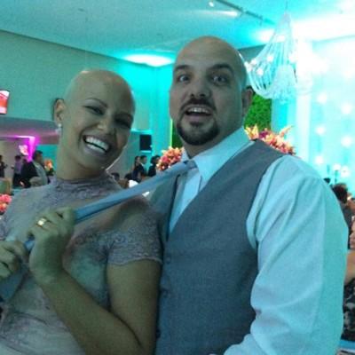vida-sexual-depois-do-diagnóstico-de-câncer-cancerdemama-relacionamento-libido-sexo-quimioterapia-diagnostico-mamografia-mastectomia-semcabelo-careca-tratamento-dascoisasquetenhoaprendido (2)