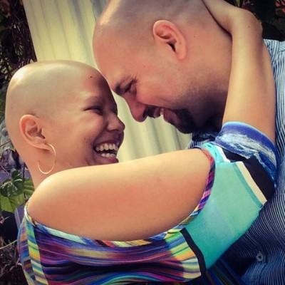 vida-sexual-depois-do-diagnóstico-de-câncer-cancerdemama-relacionamento-libido-sexo-quimioterapia-diagnostico-mamografia-mastectomia-semcabelo-careca-tratamento-dascoisasquetenhoaprendido (3)