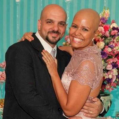 vida-sexual-depois-do-diagnóstico-de-câncer-cancerdemama-relacionamento-libido-sexo-quimioterapia-diagnostico-mamografia-mastectomia-semcabelo-careca-tratamento-dascoisasquetenhoaprendido (6)