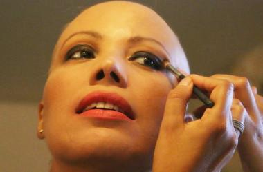 O que a Maquiagem e o Câncer têm em comum?