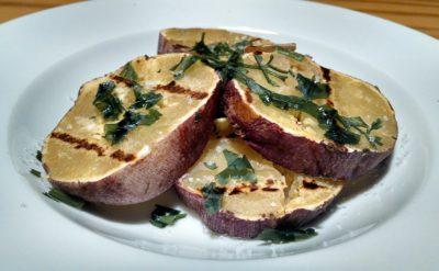 Batata Doce ajuda a prevenir o câncer-batata-doce-alimento-previne-cancer-2
