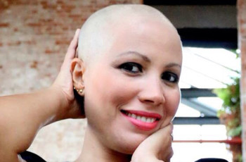Câncer x Autoestima: Como gostar da sua aparência durante o Tratamento