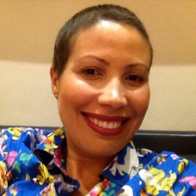 efeito-colateral-careca-semcabelo-quimioterapia-beleza-maquiagem-cancerdemama-dascoisasquetenhoaprendido