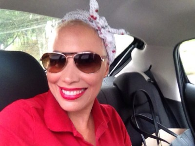 quimioterapia-beleza-maquiagem-autoestima