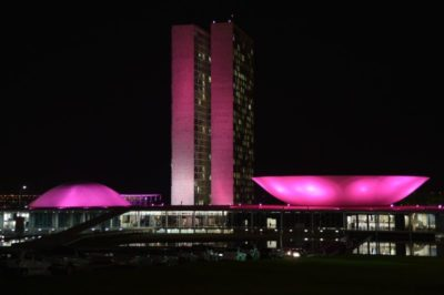 campanha-outubro-rosa-cancer-mama-cancro-dascoisasquetenhoaprendido