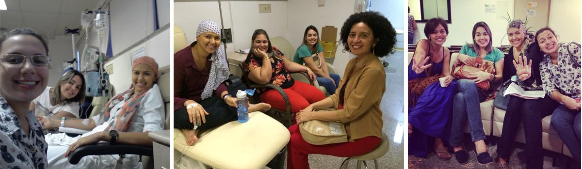 cancer-mama-nodulo-maligno-carcinoma-ductal-infiltrante-cancro-quimiterapia-mastectomia-radioterapia-efeito colateral-careca-auto estima-lenco-peruca-carinne (16 )