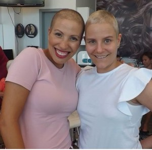 cancer-mama-quimioterapia-outubro-rosa-amigasdopeito-dascoisasquetenhoaprendido (1)