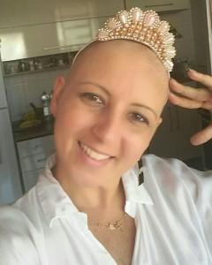 cancer-mama-quimioterapia-outubro-rosa-amigasdopeito-dascoisasquetenhoaprendido (10)