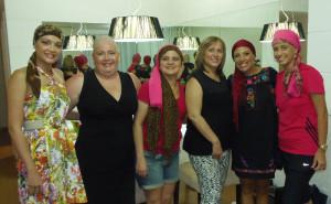 cancer-mama-quimioterapia-outubro-rosa-amigasdopeito-dascoisasquetenhoaprendido (12)