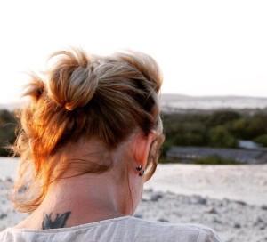 cancer-mama-quimioterapia-outubro-rosa-amigasdopeito-dascoisasquetenhoaprendido (2)
